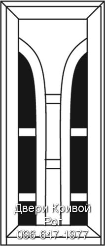metalloplastikovie dveri krivoy rog (14)