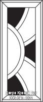 metalloplastikovie dveri krivoy rog (21)