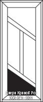 metalloplastikovie dveri krivoy rog (22)