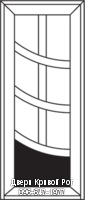 metalloplastikovie dveri krivoy rog (24)