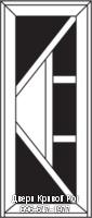 metalloplastikovie dveri krivoy rog (25)