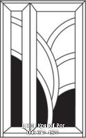 metalloplastikovie dveri krivoy rog (26)
