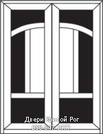 metalloplastikovie dveri krivoy rog (27)