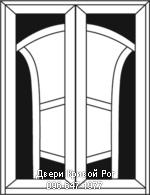 metalloplastikovie dveri krivoy rog (28)