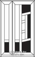 metalloplastikovie dveri krivoy rog (29)
