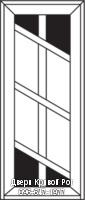 metalloplastikovie dveri krivoy rog (31)