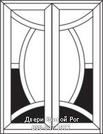 metalloplastikovie dveri krivoy rog (32)