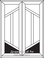 metalloplastikovie dveri krivoy rog (34)
