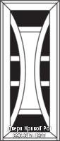 metalloplastikovie dveri krivoy rog (35)