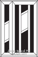 metalloplastikovie dveri krivoy rog (36)