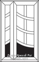 metalloplastikovie dveri krivoy rog (37)