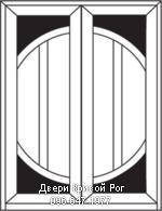metalloplastikovie dveri krivoy rog (38)