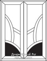 metalloplastikovie dveri krivoy rog (4)
