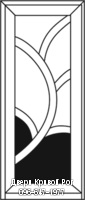 metalloplastikovie dveri krivoy rog (41)