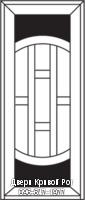 metalloplastikovie dveri krivoy rog (42)