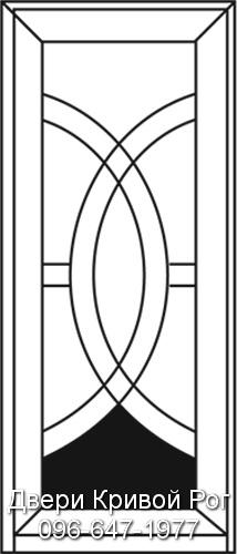 metalloplastikovie dveri krivoy rog (7)