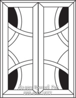 metalloplastikovie okna krivoy rog (1)