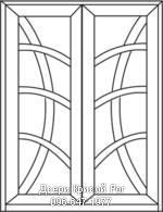 metalloplastikovie okna krivoy rog (10)