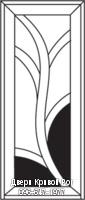 metalloplastikovie okna krivoy rog (11)