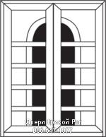 metalloplastikovie okna krivoy rog (12)