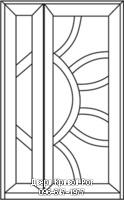 metalloplastikovie okna krivoy rog (13)