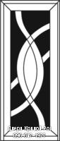 metalloplastikovie okna krivoy rog (14)