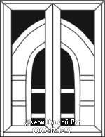 metalloplastikovie okna krivoy rog (2)