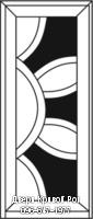 metalloplastikovie okna krivoy rog (3)
