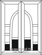 metalloplastikovie okna krivoy rog (4)