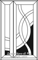 metalloplastikovie okna krivoy rog (6)