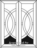metalloplastikovie okna krivoy rog (7)
