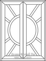 metalloplastikovie okna krivoy rog (9)