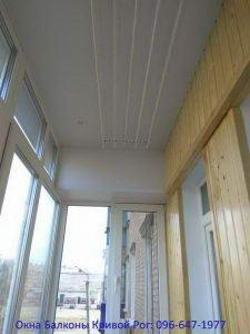 okna na balkon ceny v krivom roge obshivka
