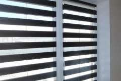 Жалюзи на окна День-Ночь на новые окна