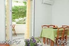 Окна WDS можно заказать в обычном и не стандартном исполнении
