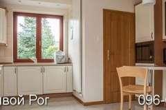 Окна WDS можно заказать в цветной ламинации с хорошим выбором