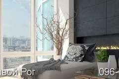 Окна WDS можно заказать в экономном и тёплом исполнении