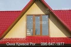 Окна Виконды изготавливаются на высокой технически оснащённой базе