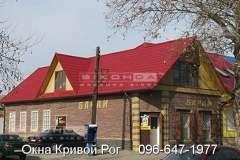 Окна Виконда устанавливают по всей Украине