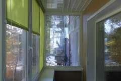 В Кривом Роге установку потолочной сушилки можно заказать в компании Комфорт
