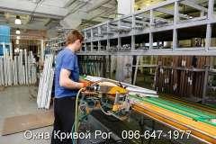 Окна Steko при недорогой цене имеют хорошее качество