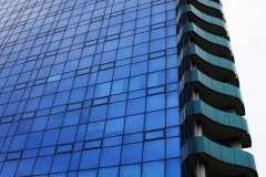 Качественное остекление окнами Steko