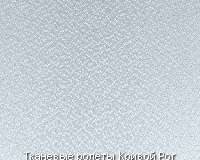 Рулонные шторы, модель Pearl 03