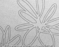 Модель тканевых роллет Astra Silver достойна внимания