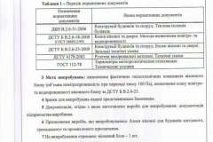 Окна Steko Сертификат (3)