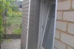 Москитные сетки на Окна. Купить в Кривом Роге