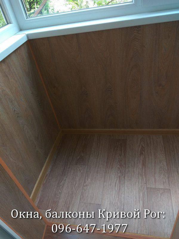 сайдинг для внутренней обшивки балкона фото